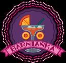 Logo Barniańka
