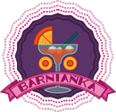 Logo Barman Na Wesele